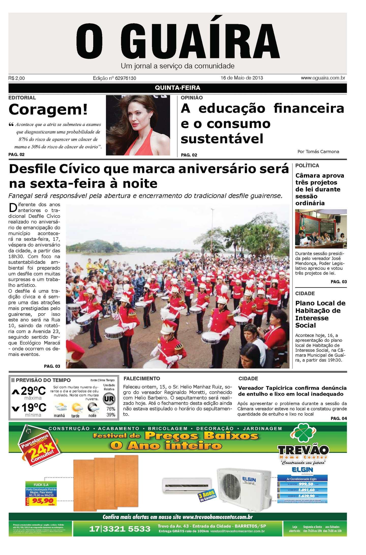 Calaméo - 16-05-2013 77d2ef896ff99