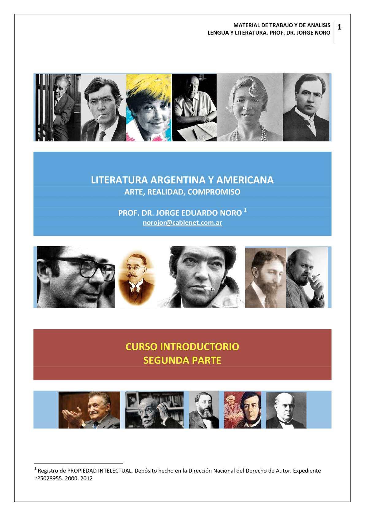 Calaméo - 102. CURSO DE LITERATURA ARGENTINA Y AMERICANA  SEGUNDA PARTE 18a1e27523a