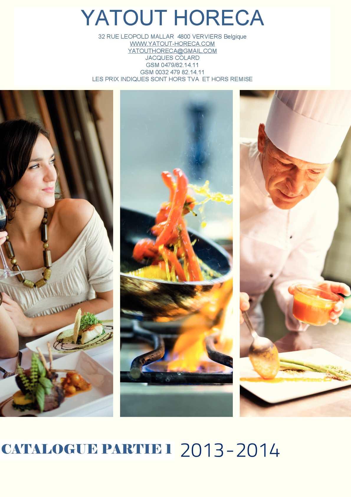 Vogue style chinois Spatule Cuisson Cuisine 460mm restauration outils de préparation
