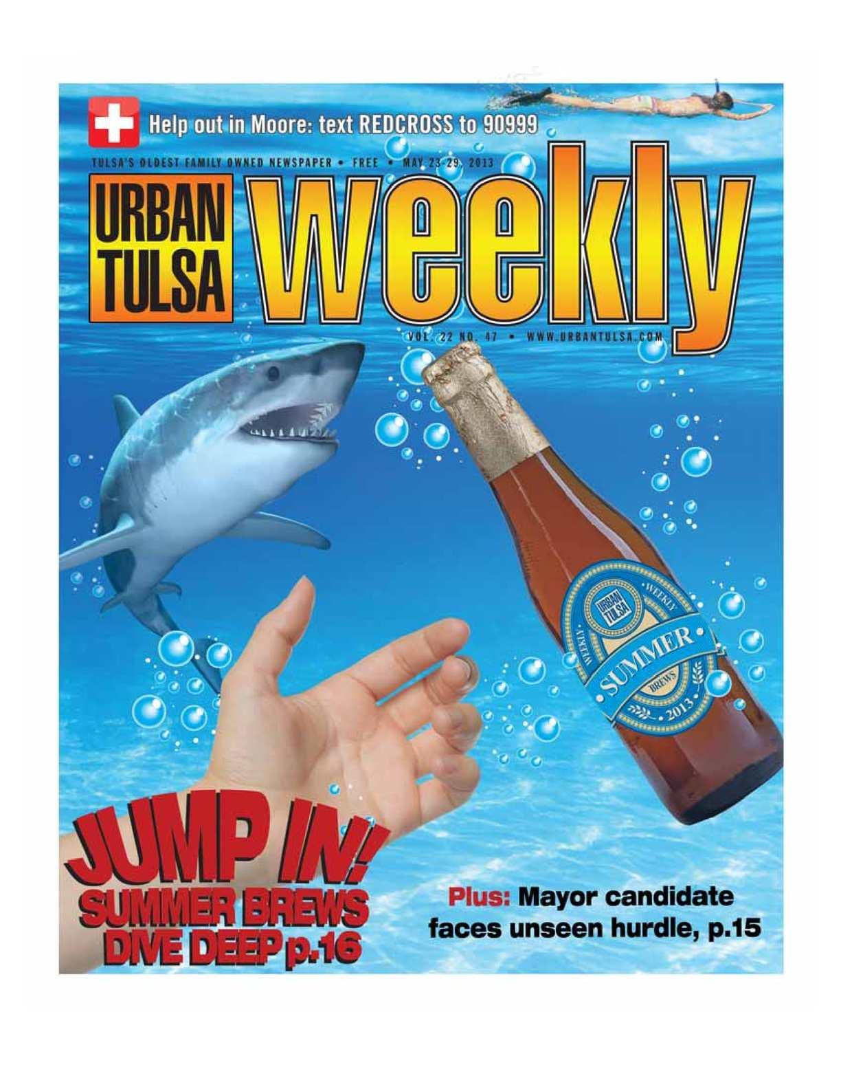 Calaméo - Urban Tulsa Weekly f61838690131