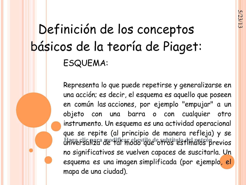 pdf acoustic