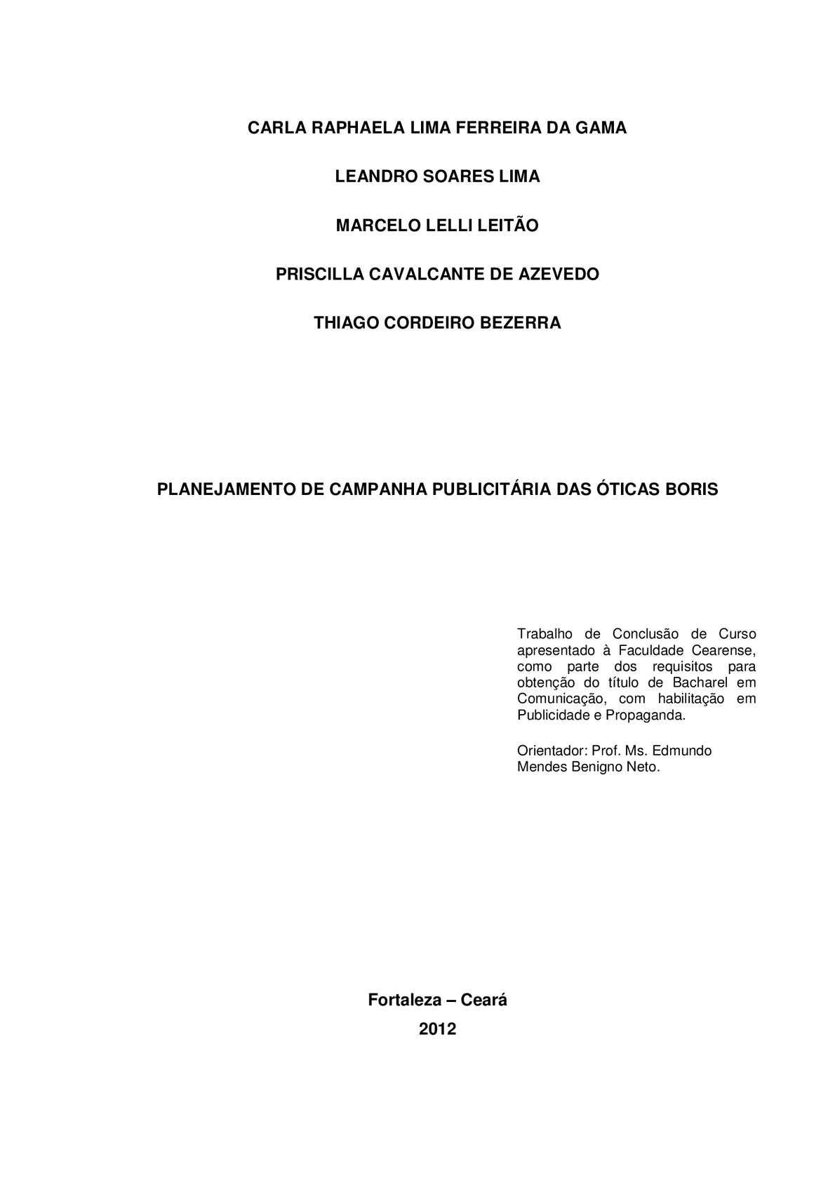 TCC Oticas Boris - CALAMEO Downloader 463c89226e