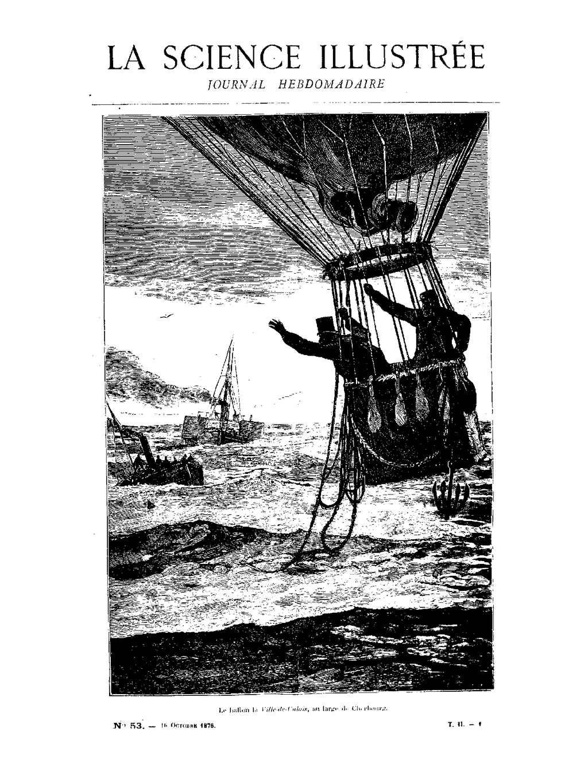 Calaméo - - La science illustree 1876-77 9a3988dd6494