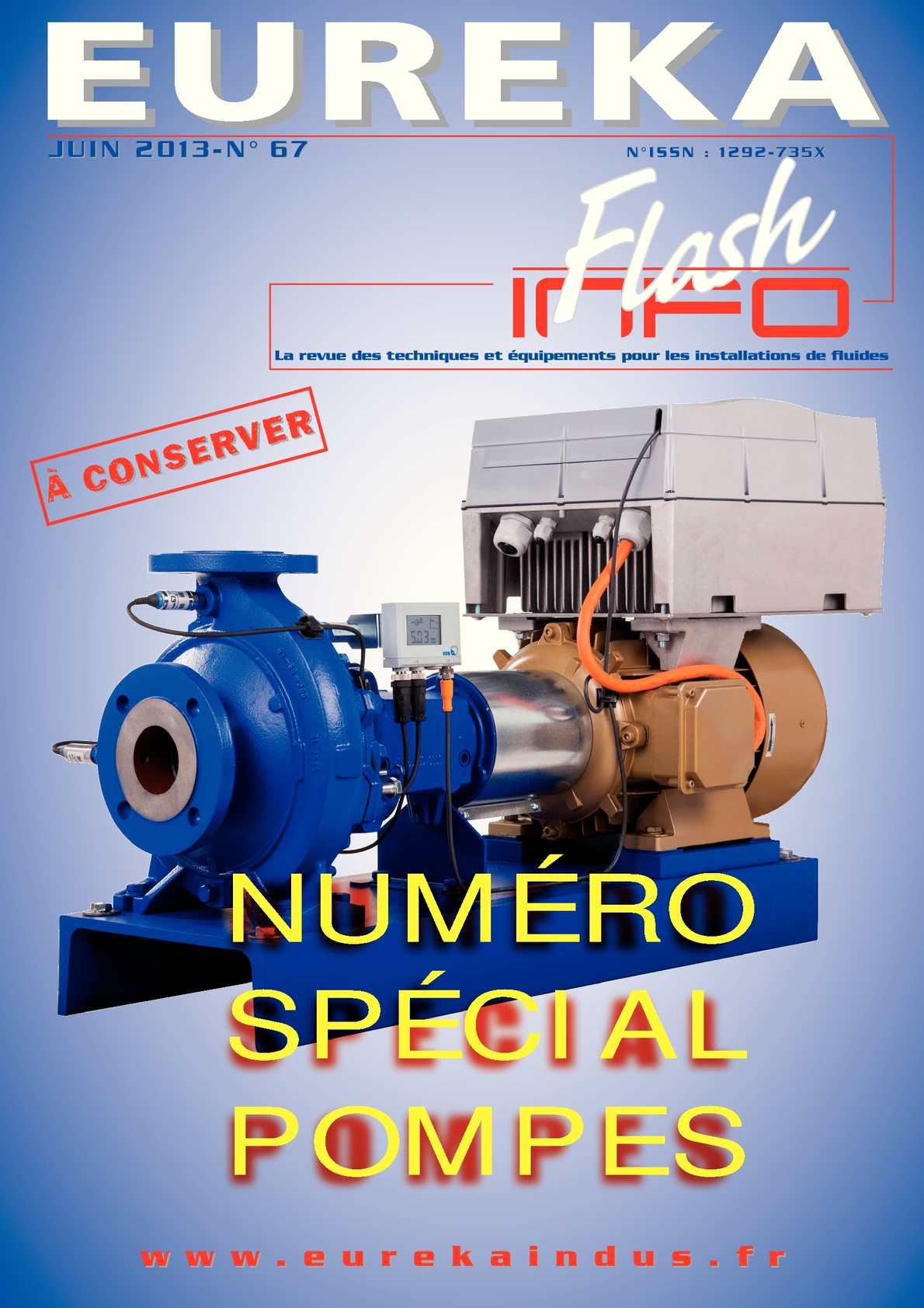 Distributeur de pompe /à 38/mm fermeture standard pour sadapter /à bo/îtes 5/l/ DCS Blanc dosage de 30/ml 38/mm /