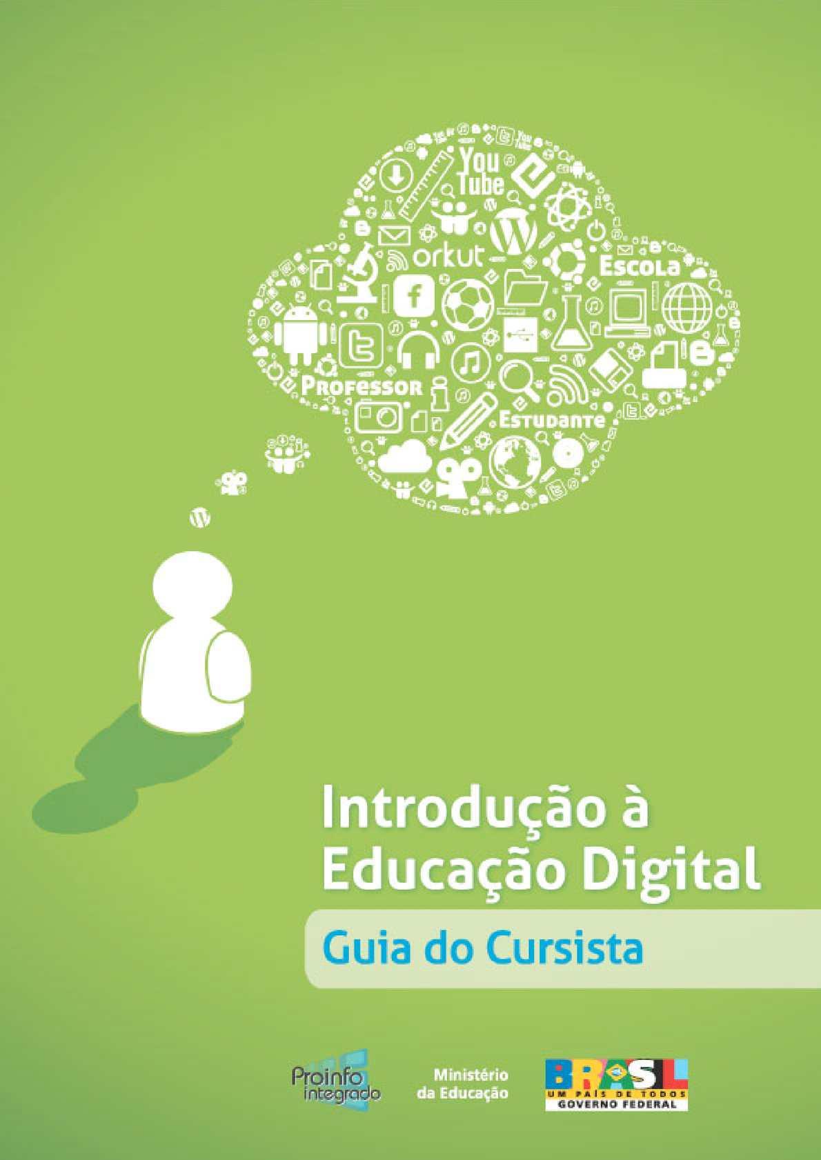 Calaméo - Introdução à Educação Tecnológica 94fd8968cb