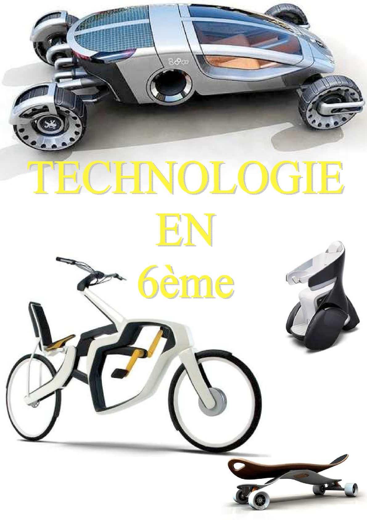 En haut Illustration Cahier De Technologie &FW65 – HumaTraffin &AY_33