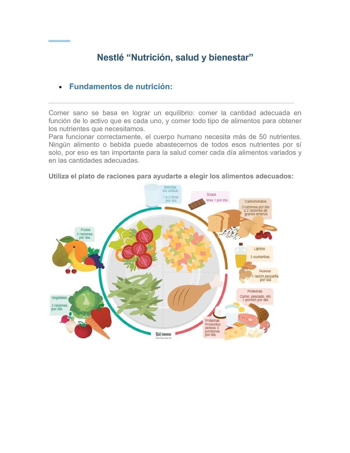 Imagenes de comer alimentos variados