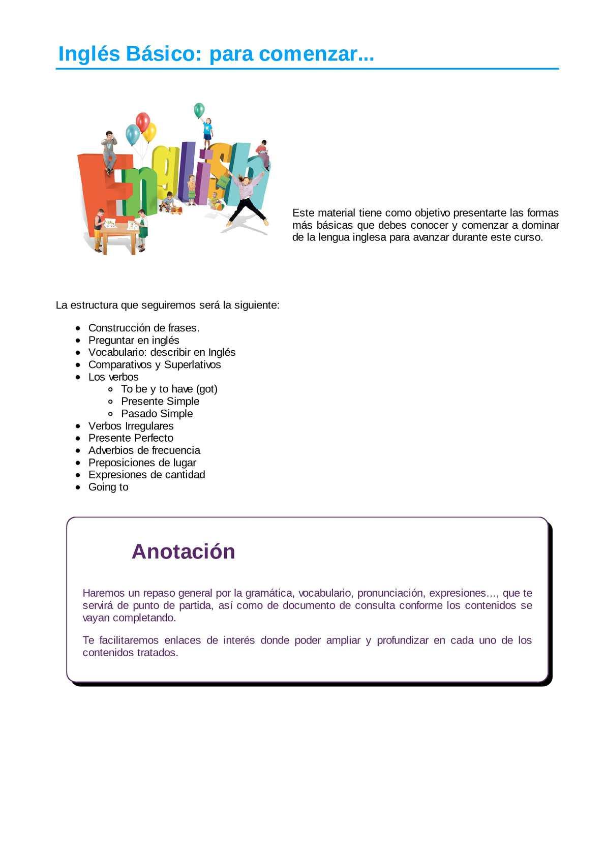 Calaméo Index