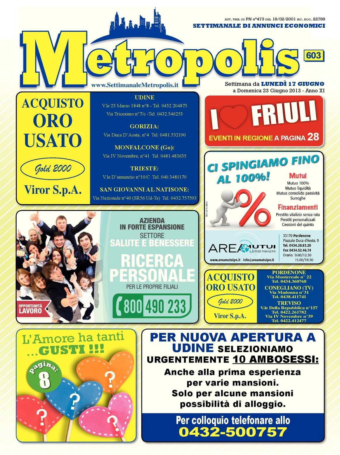 GRIGLIA ADATTA  STAR PER CUCINA A GAS  SMALTATA 2 FUOCHI cm 44,4 x 20,9   P 5550