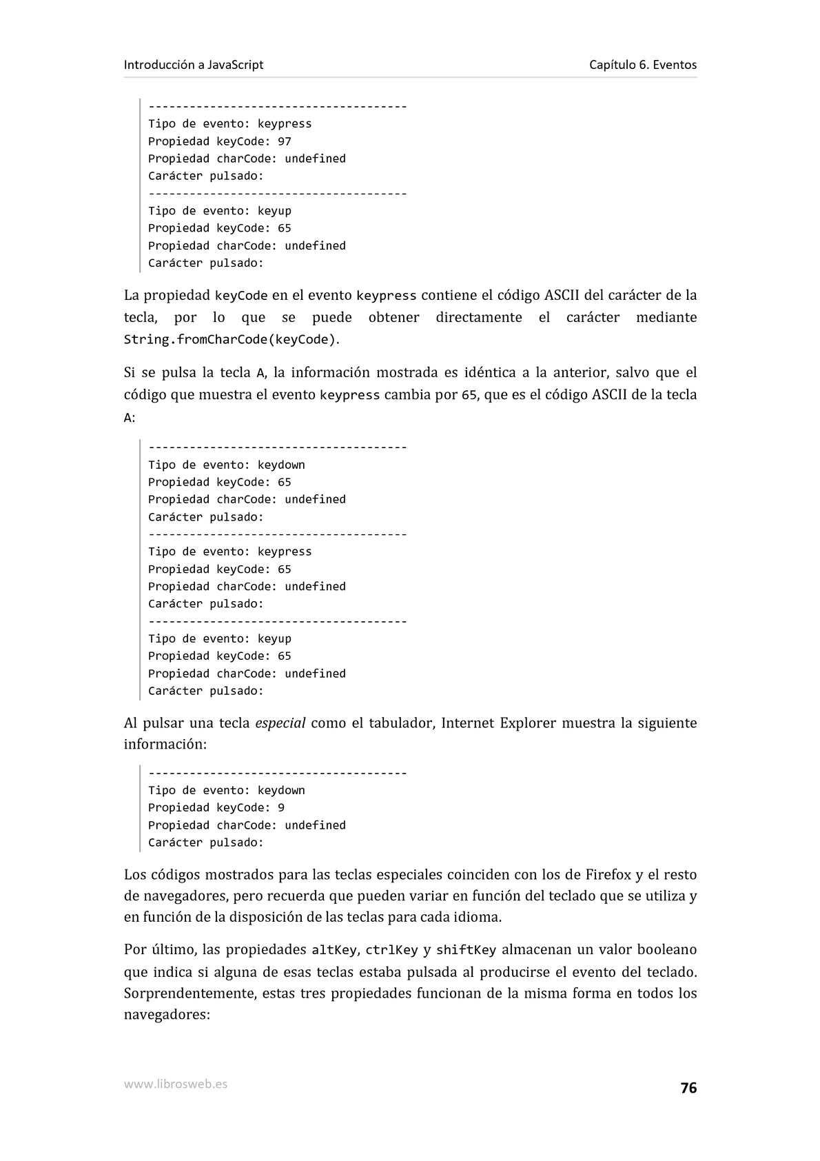 Javascript - CALAMEO Downloader