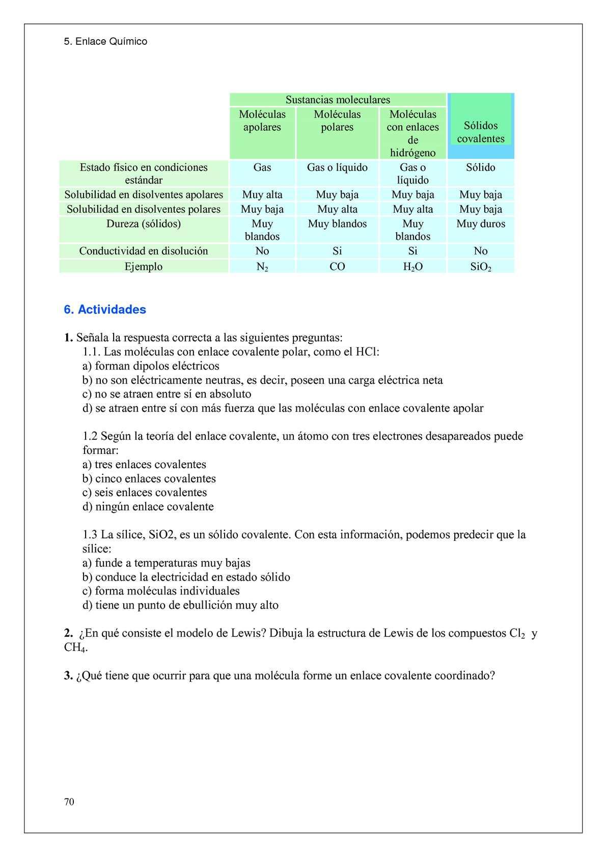 Química Calameo Downloader