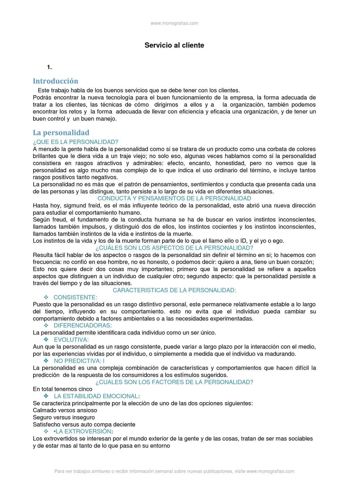 Calaméo - SERVICIO AL CLIENTE cf8eb4371b84a