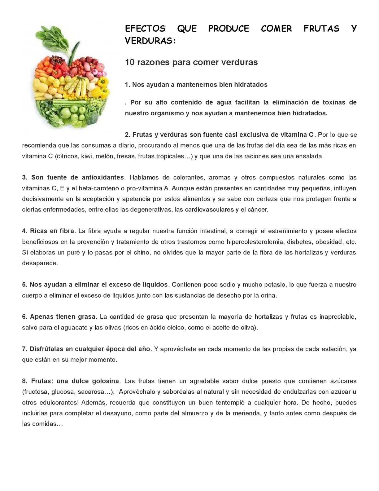 frutas defraud vitamina a y d