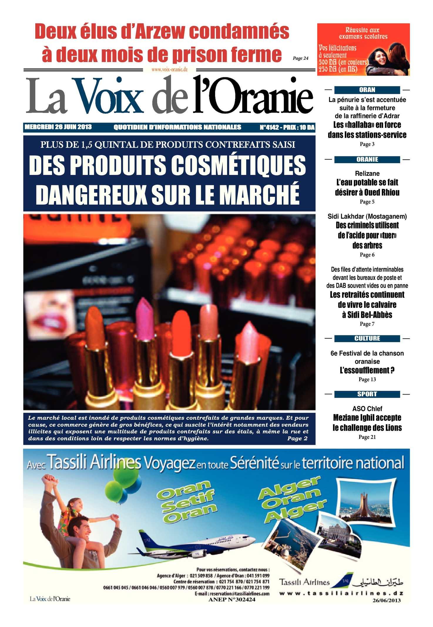 Atbi Milf Porn calaméo - journal pdf 26-06-2013