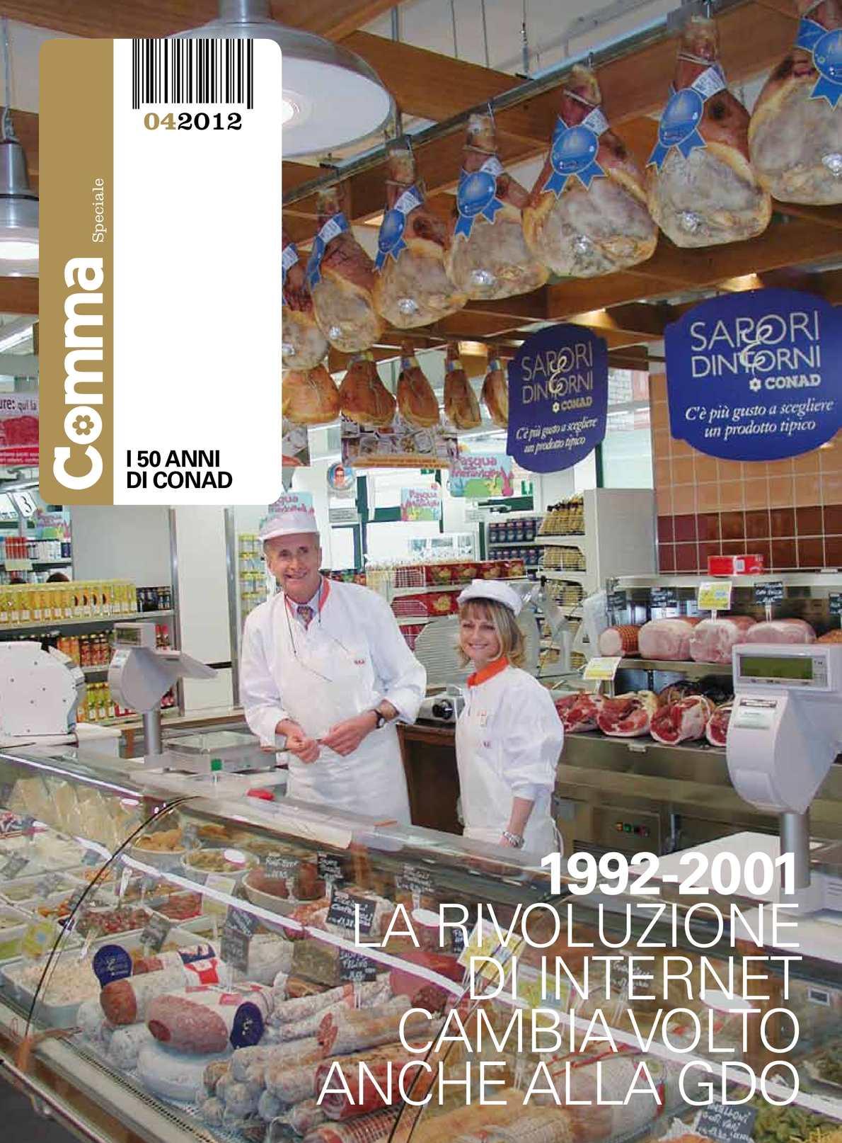 f580626a5e6d Calaméo - Comma n°4b 2012