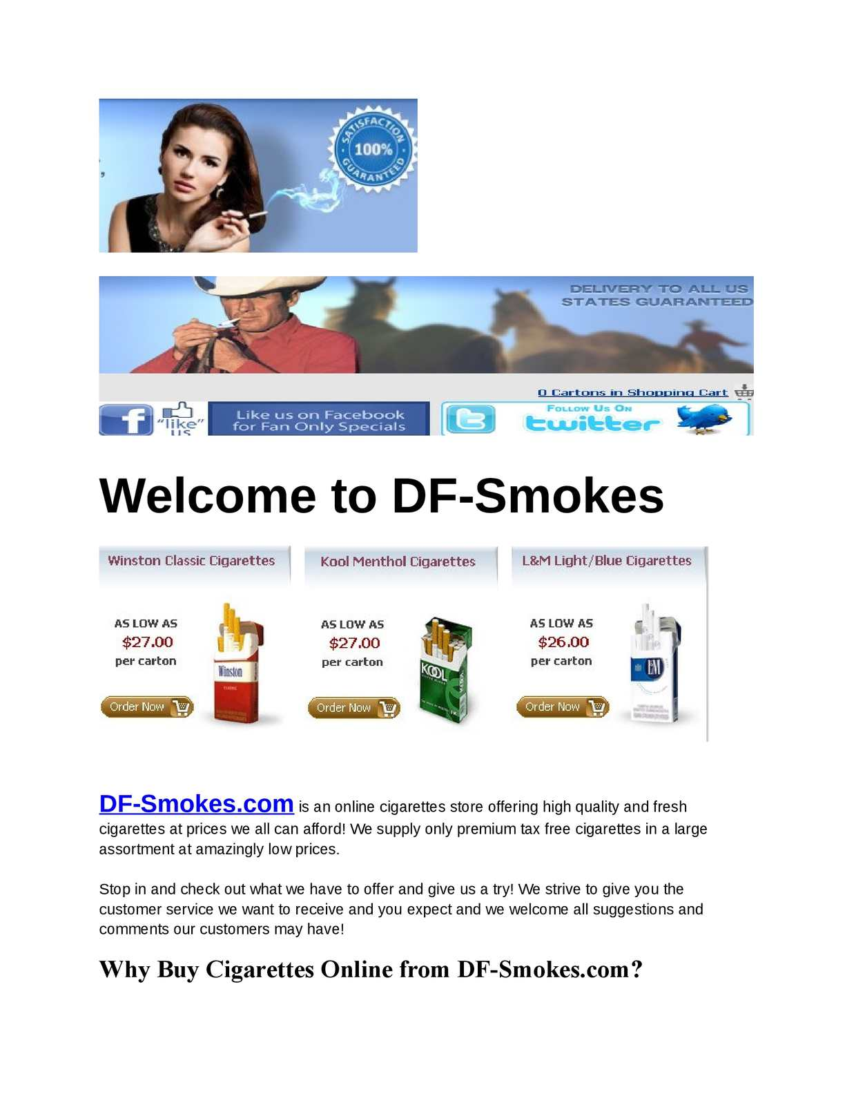Where can i buy kool cigarettes online good brands of british cigarettes