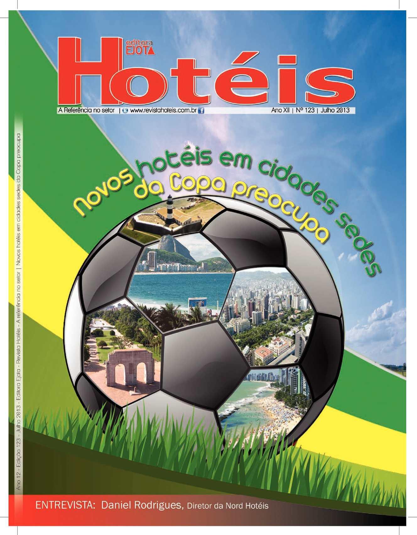 3bd1437663 Calaméo - Revista Hotéis Edição 123