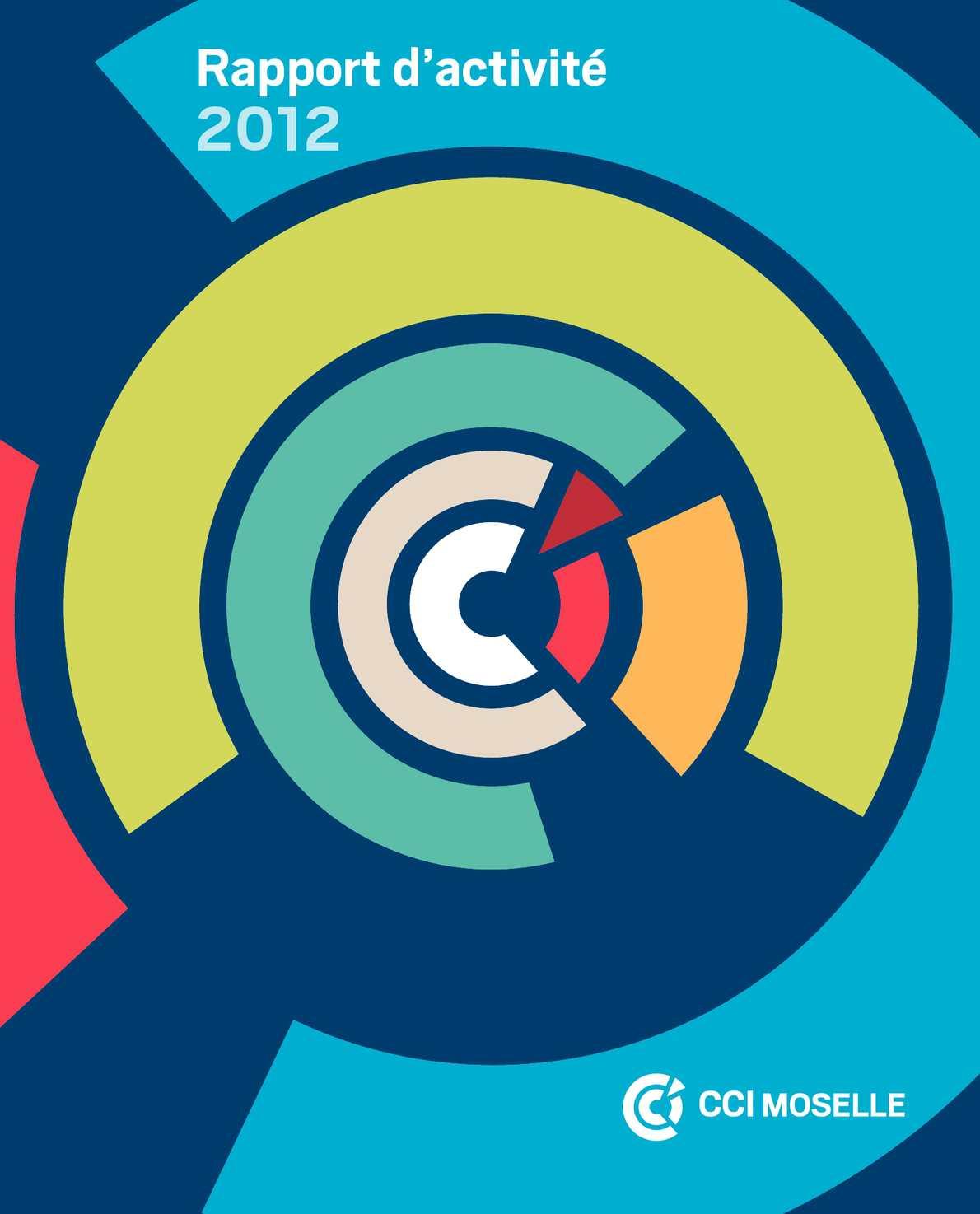6bc4f0bb805559 Calaméo - Rapport d activité 2012