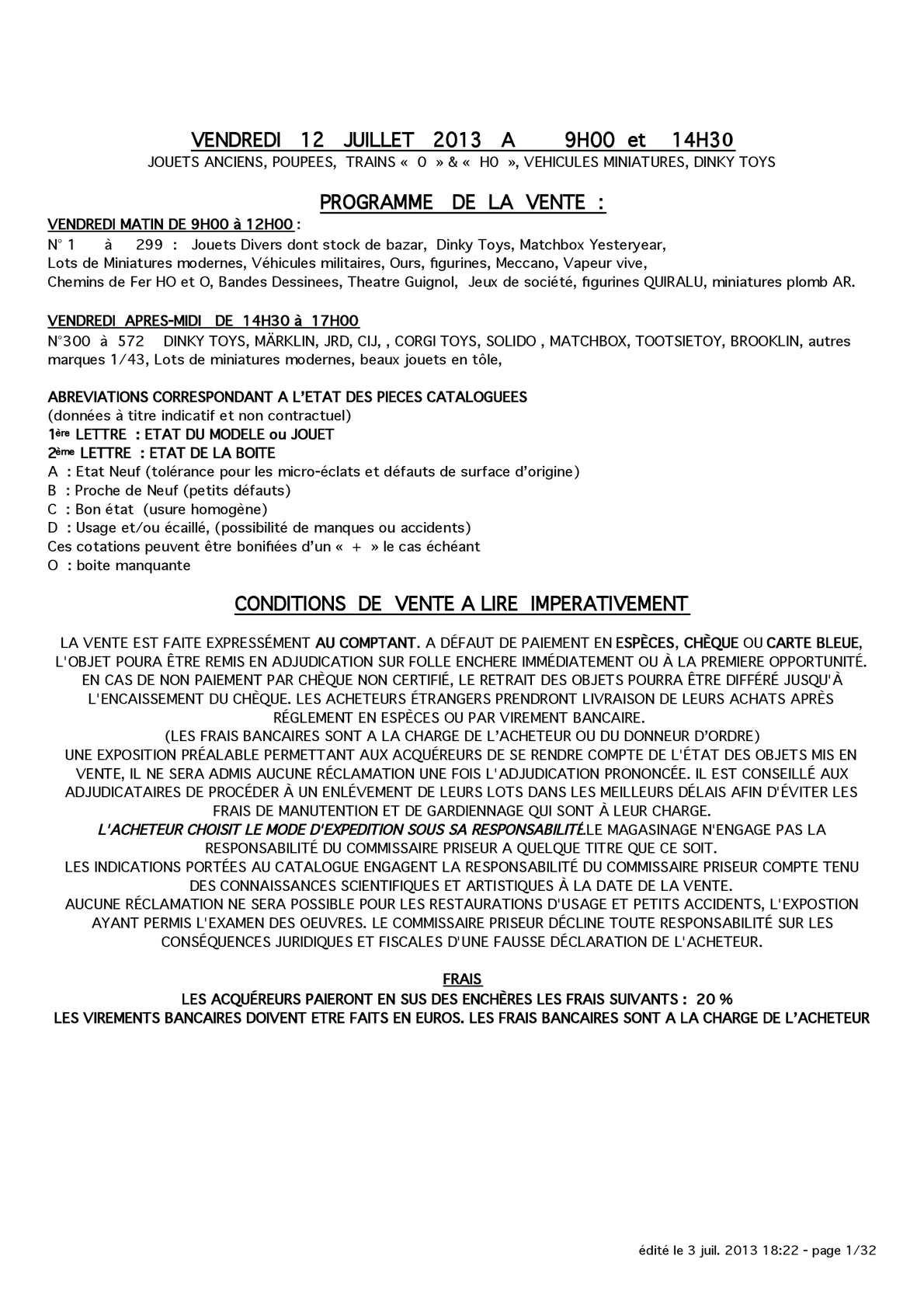 5 VEHICULE MILITAIRE SOLIDO VEREM ACCESSOIRES D/'ORIGINE LOT VOLANTS HT HANOMAG