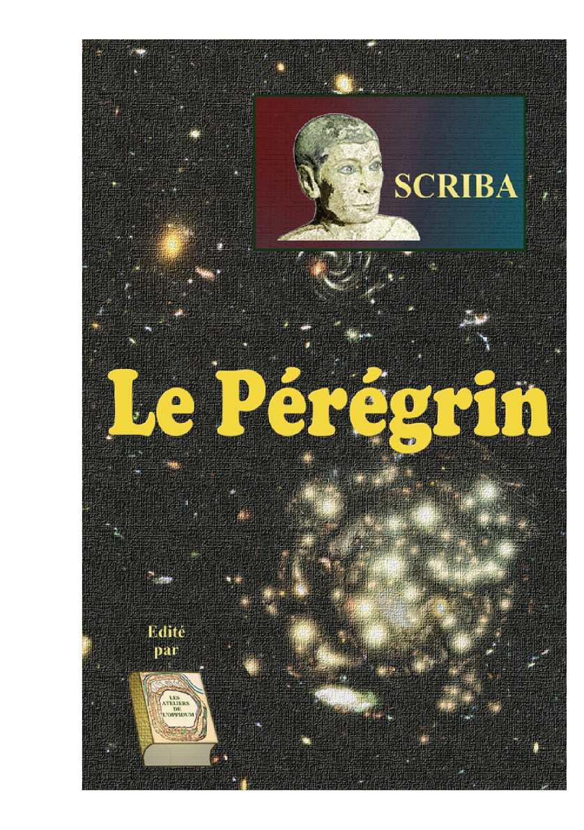 3d6f3125246953 Calaméo - Le Pérégrin
