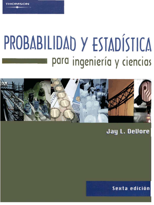 Calaméo - Probabilidad y Estadística
