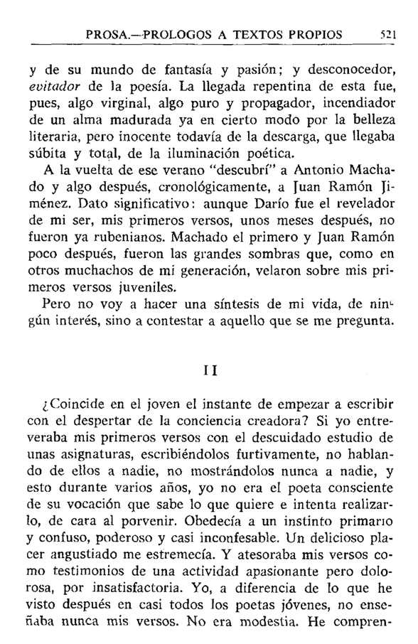 Page 456
