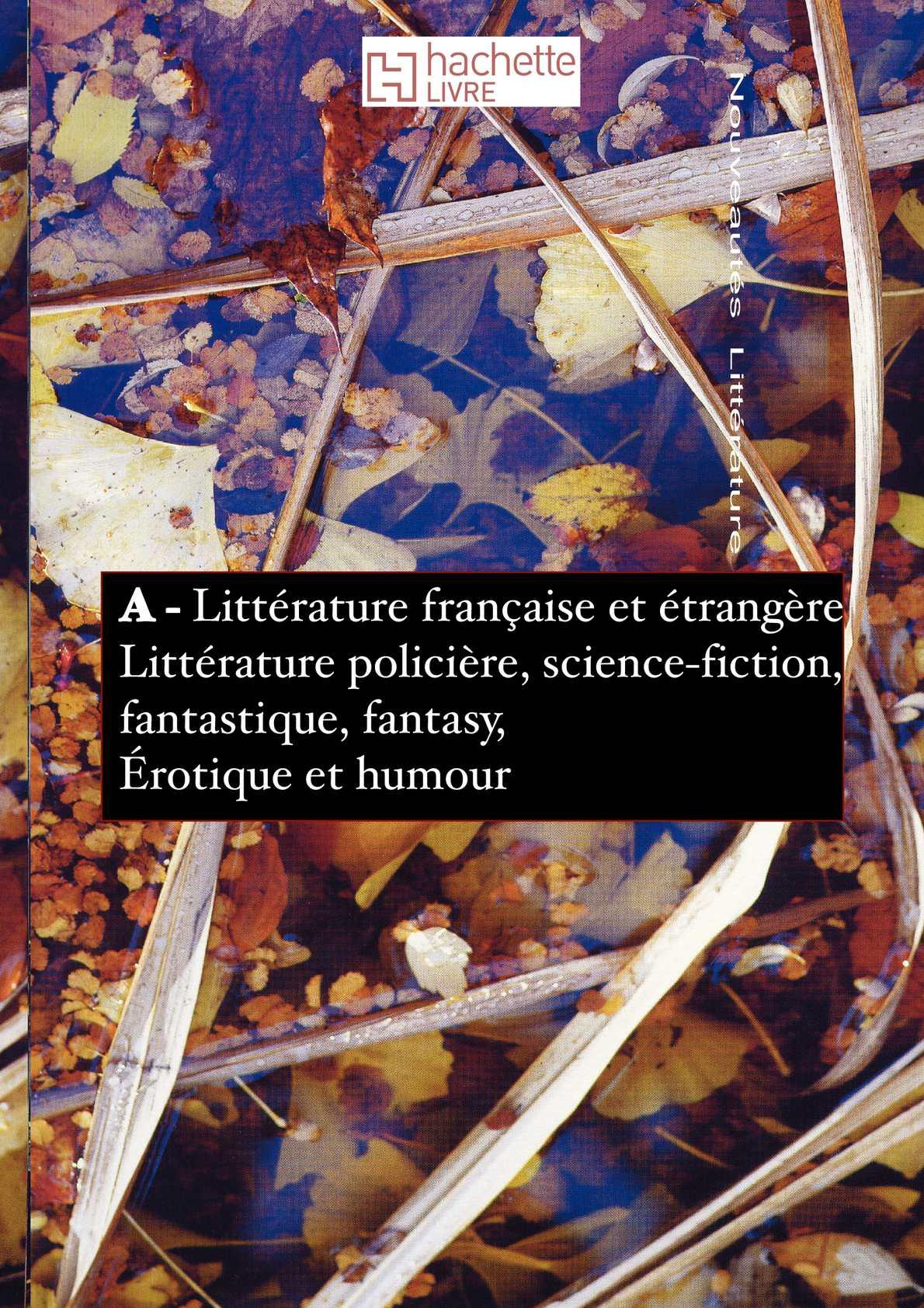 Calaméo - Septembre 2013 Catalogue Complet Lib Diff addf089b3aa4