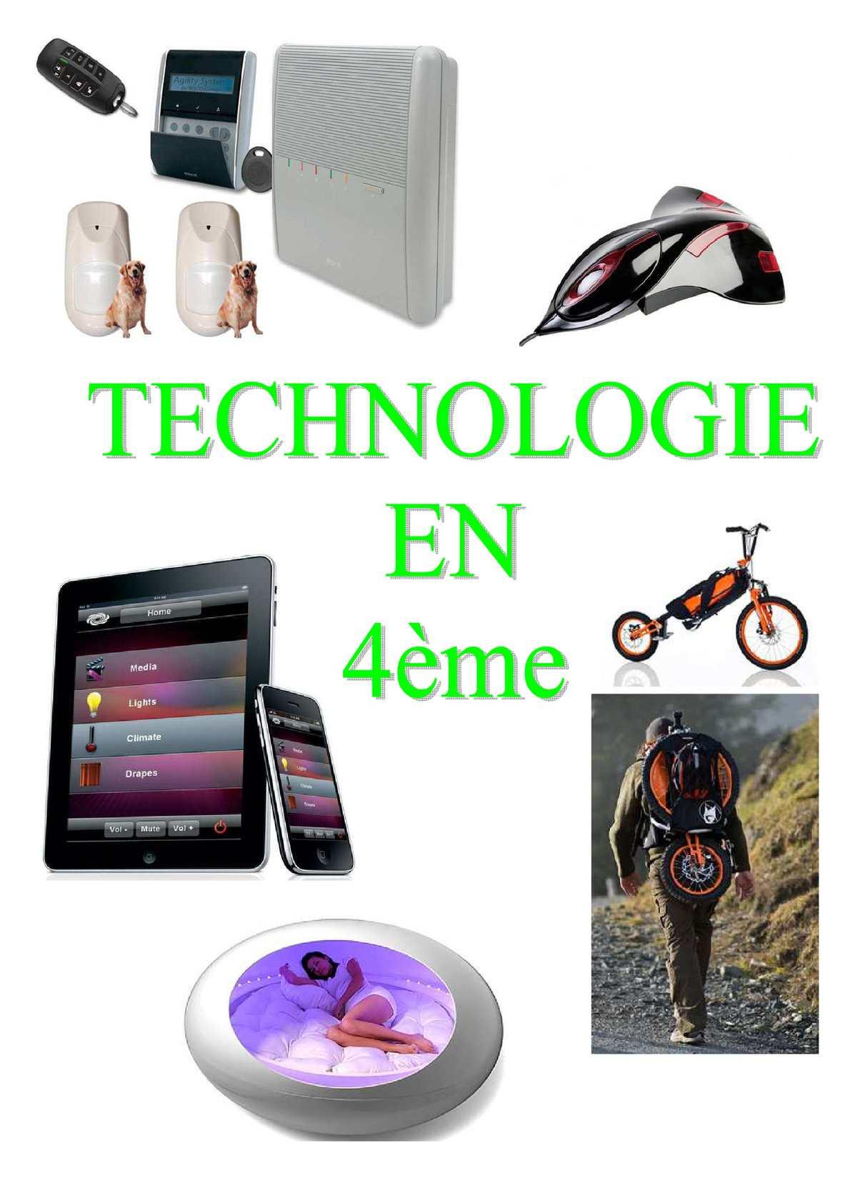 Complètement et à l'extrême Illustration Cahier De Technologie &FW65 – HumaTraffin #EL_33