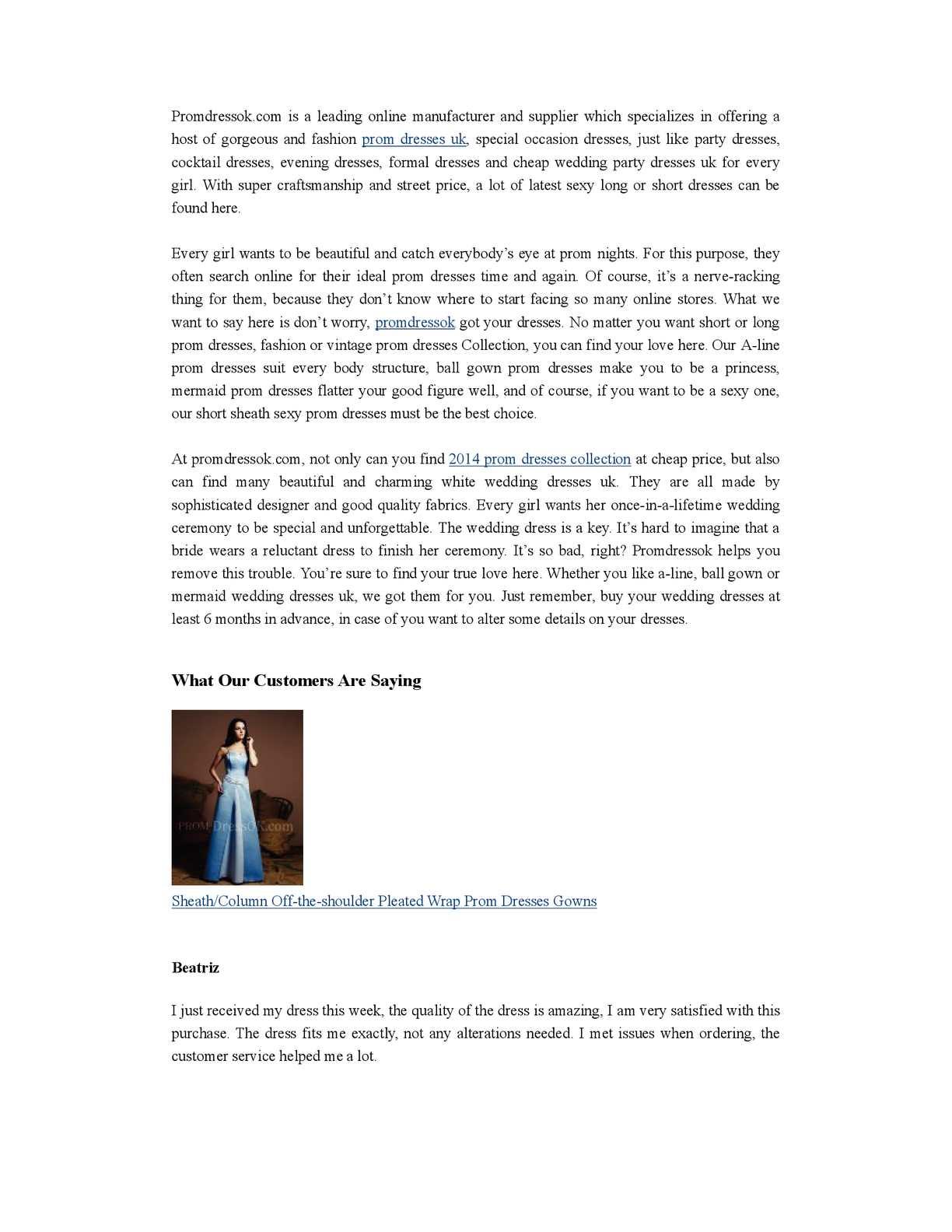 site pornhub com latina blowjob sweater pov