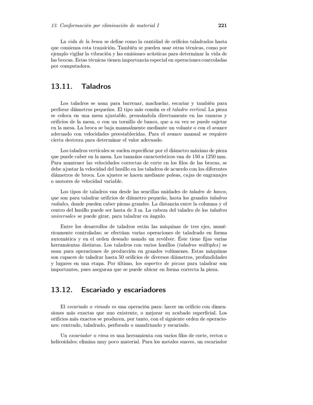 Page 221