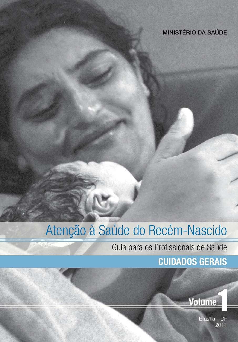 8f53799a9 Calaméo - Atenção à Saúde do Recém-Nascido