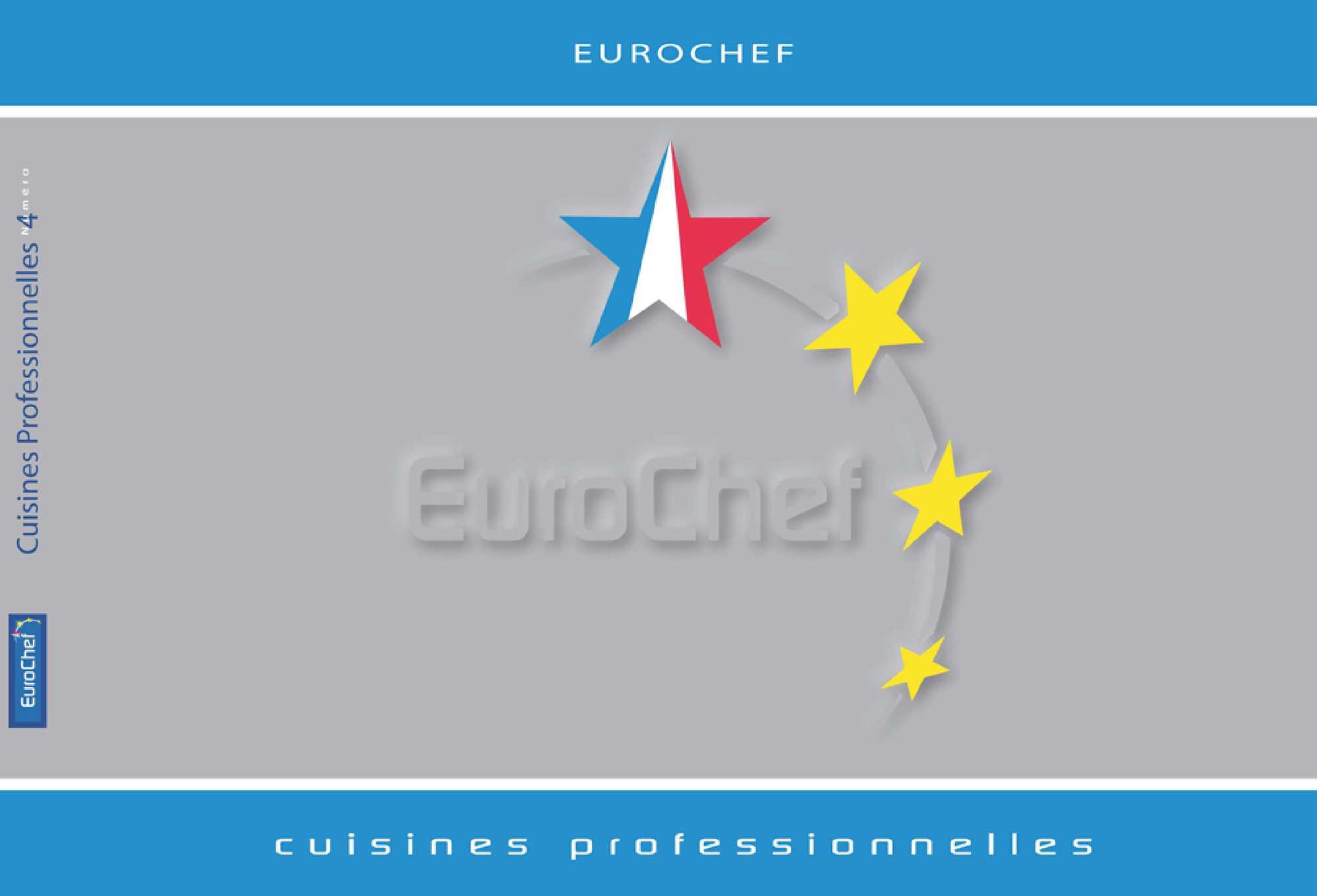 brosse de nettoyage pour Jura Impressa xs90 gastro Lait tuyau