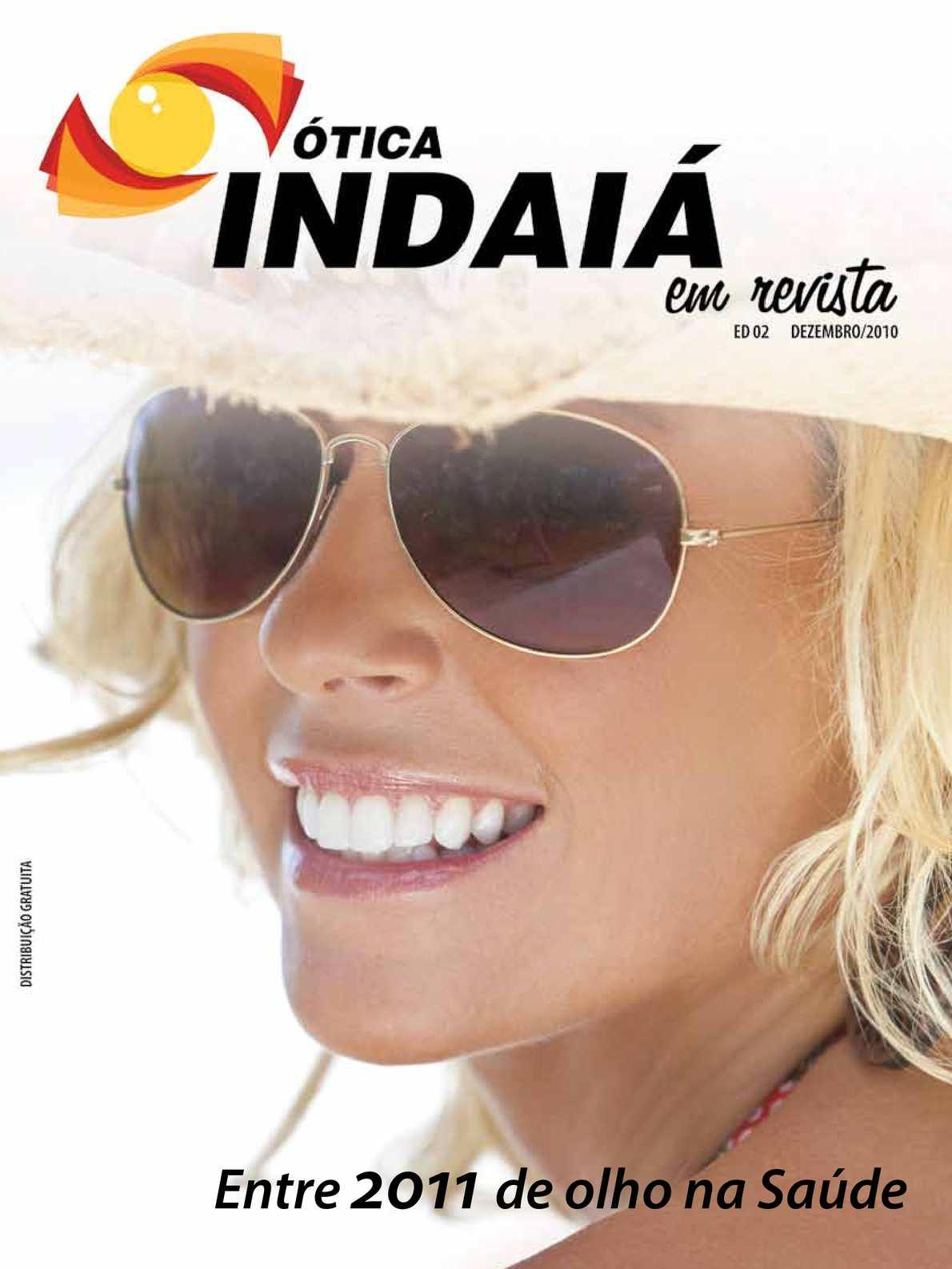 Calaméo - Indaiá em Revista - 2ª Edição 8371456db7