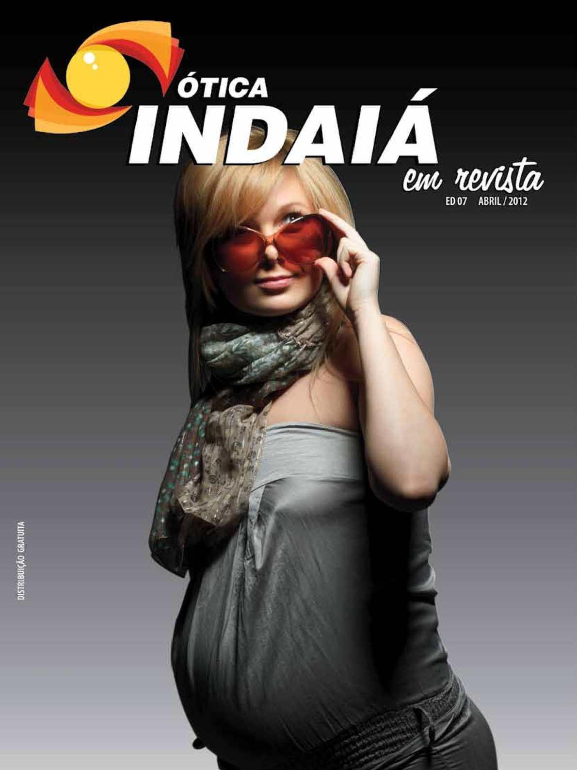 Calaméo - Indaiá em Revista - 7ª Edição 1a0bb943e6