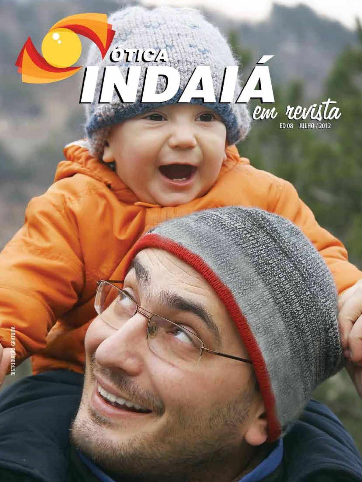 Calaméo - Indaiá em Revista - 8ª Edição 9a1267a0e4