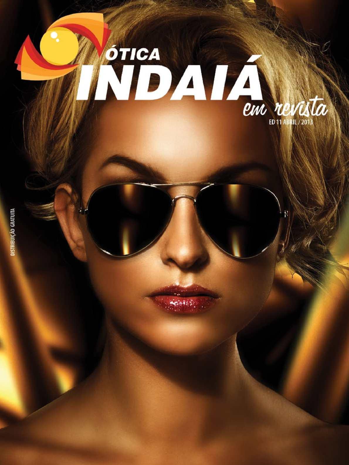 Calaméo - Indaiá em Revista - 11ª Edição 203abc538d