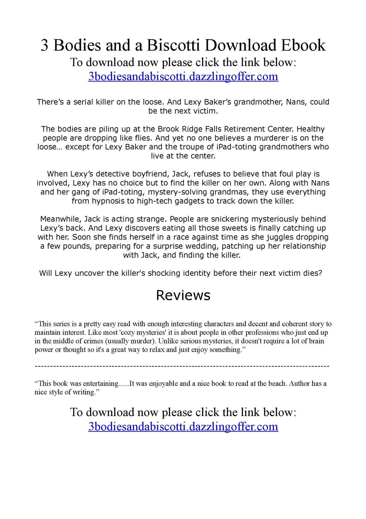 Writing hypnotic download ebook