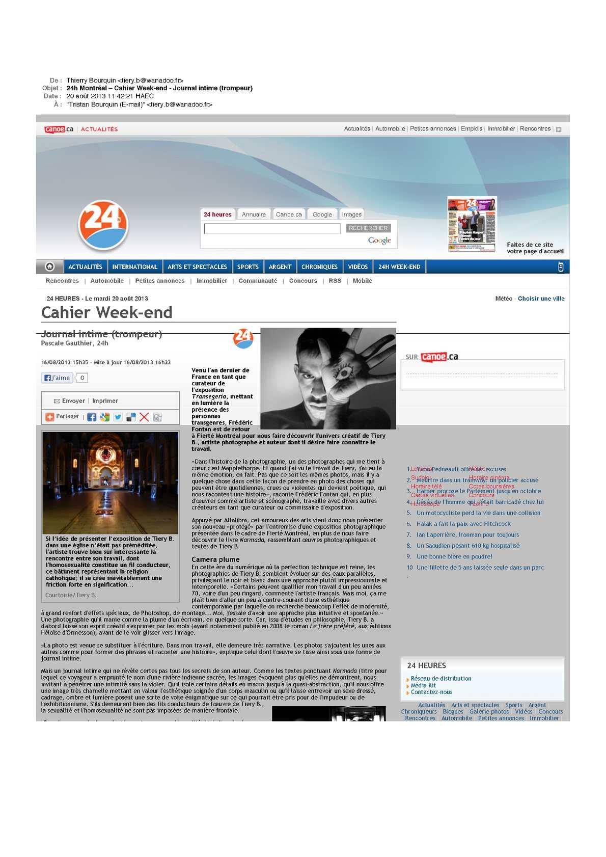 marcabel.fr: Petites annonces gratuites en Suisse