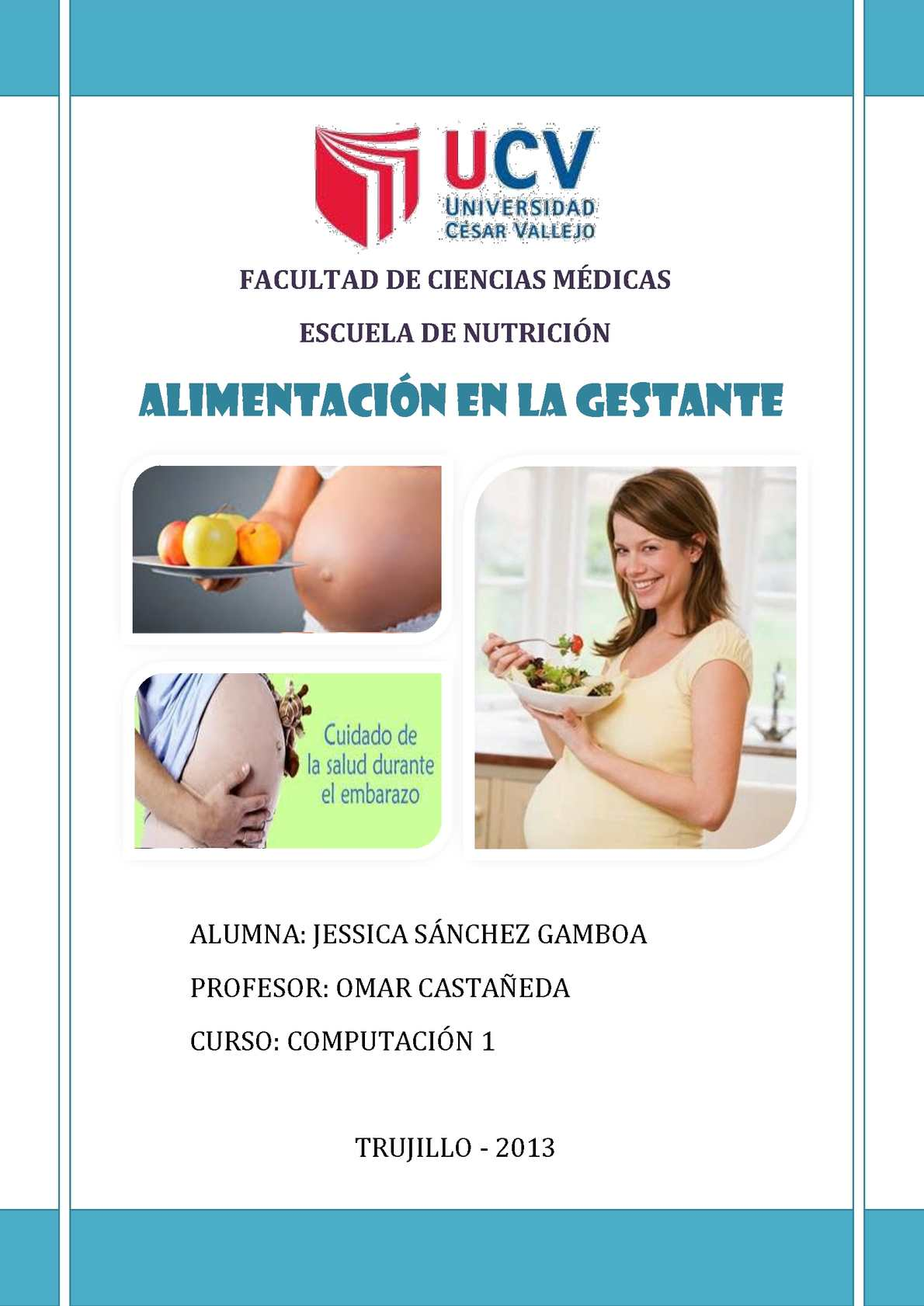 dieta de 1700 calorias para embarazadas con diabetes gestacional