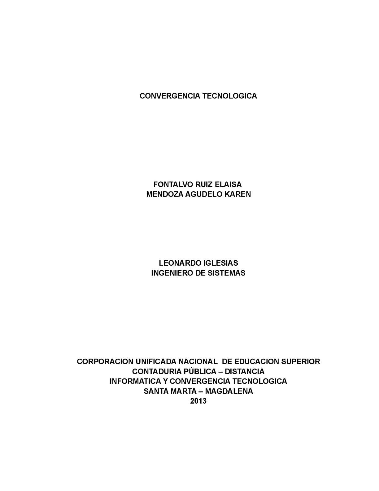 b31f72af95 Calaméo - CONVERGENCIA TECNOLOGICA