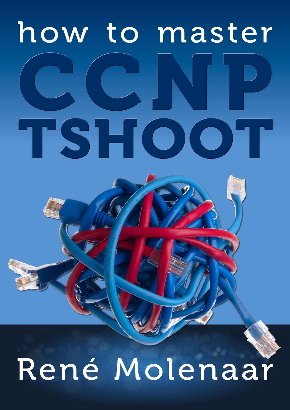 Calaméo - How to master CCNP Troubleshoot