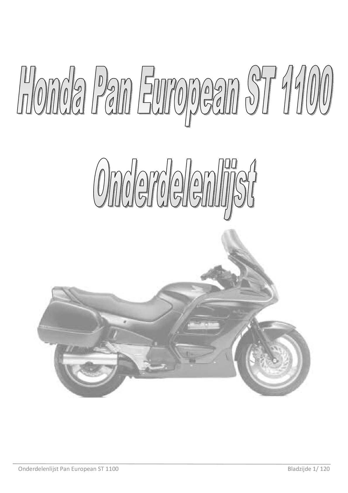 HONDA 16075-ML8-741 O-RING