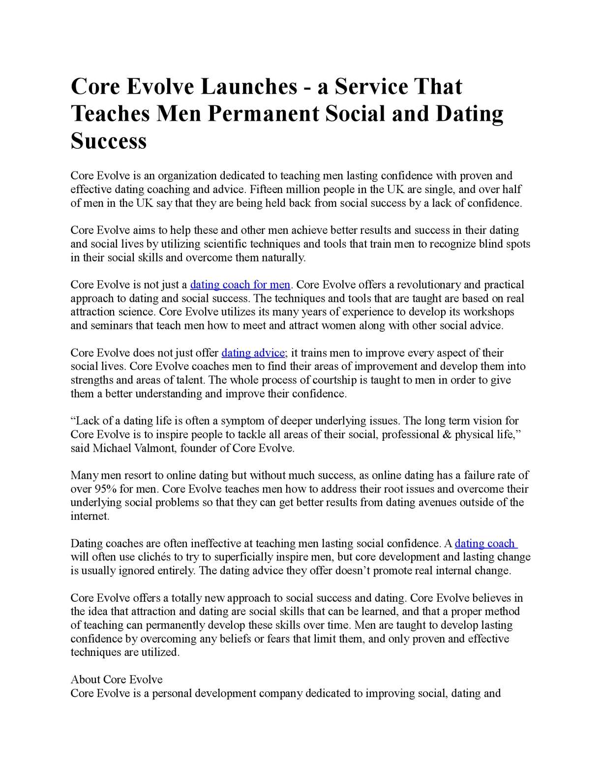 The worst online dating messages