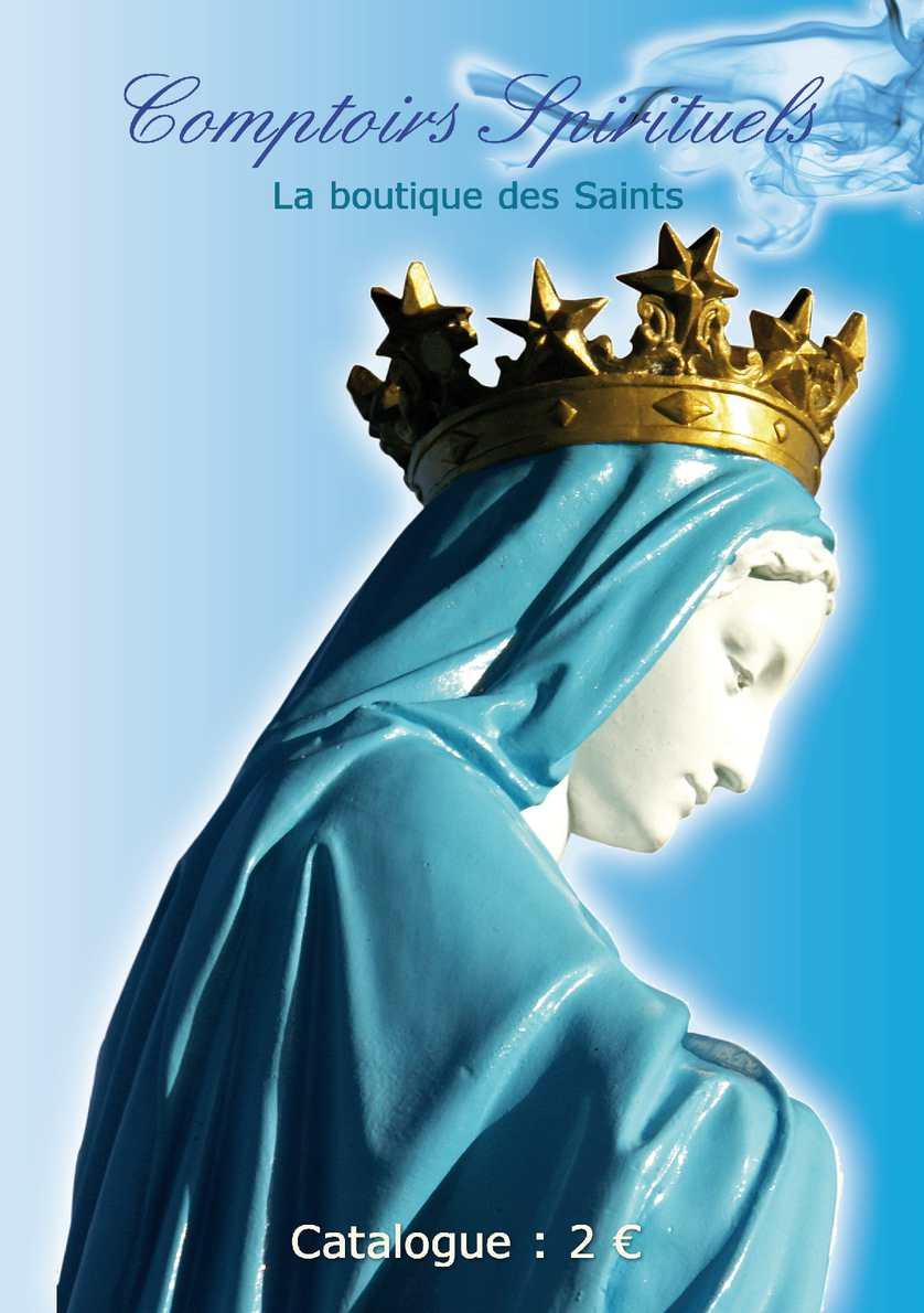 br/ûle 9 Jours // 100/% v/ég/étale Saint Exp/édit pour Une Aide imm/édiate Christ-en-or 20X Bougie Neuvaine