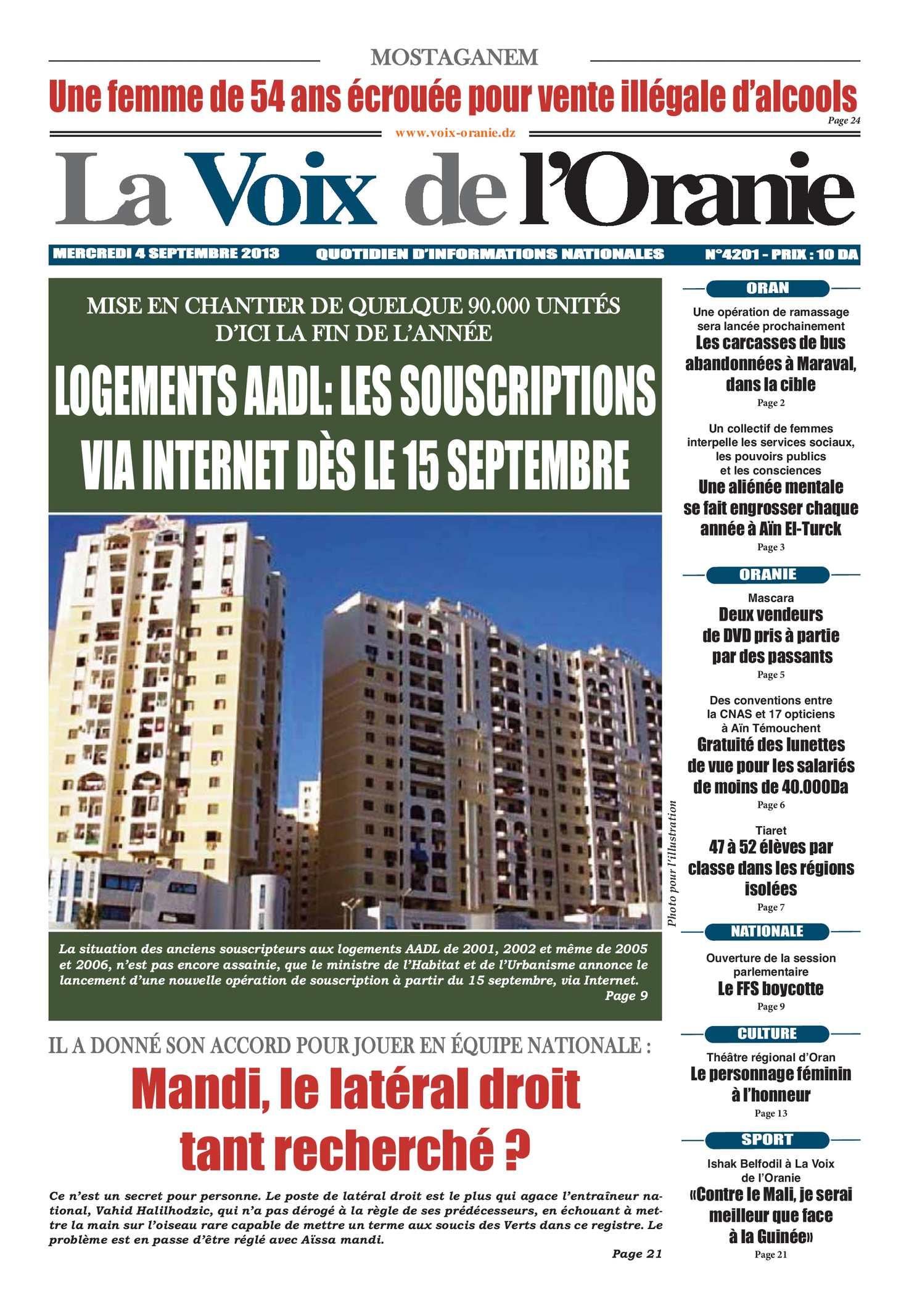 48242661af6fd7 Calaméo - Journal PDF 04-09-2013