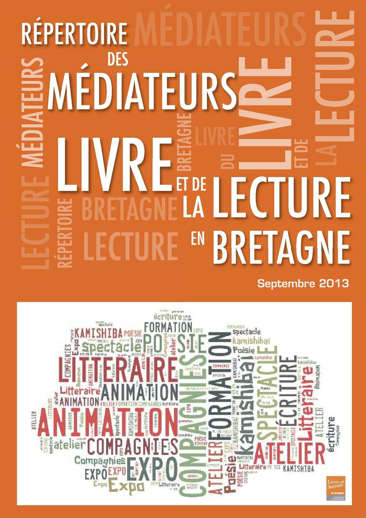 Calaméo - Répertoire des médiateurs du livre et de la lectrue en Bretagne 9142ad4d2ed