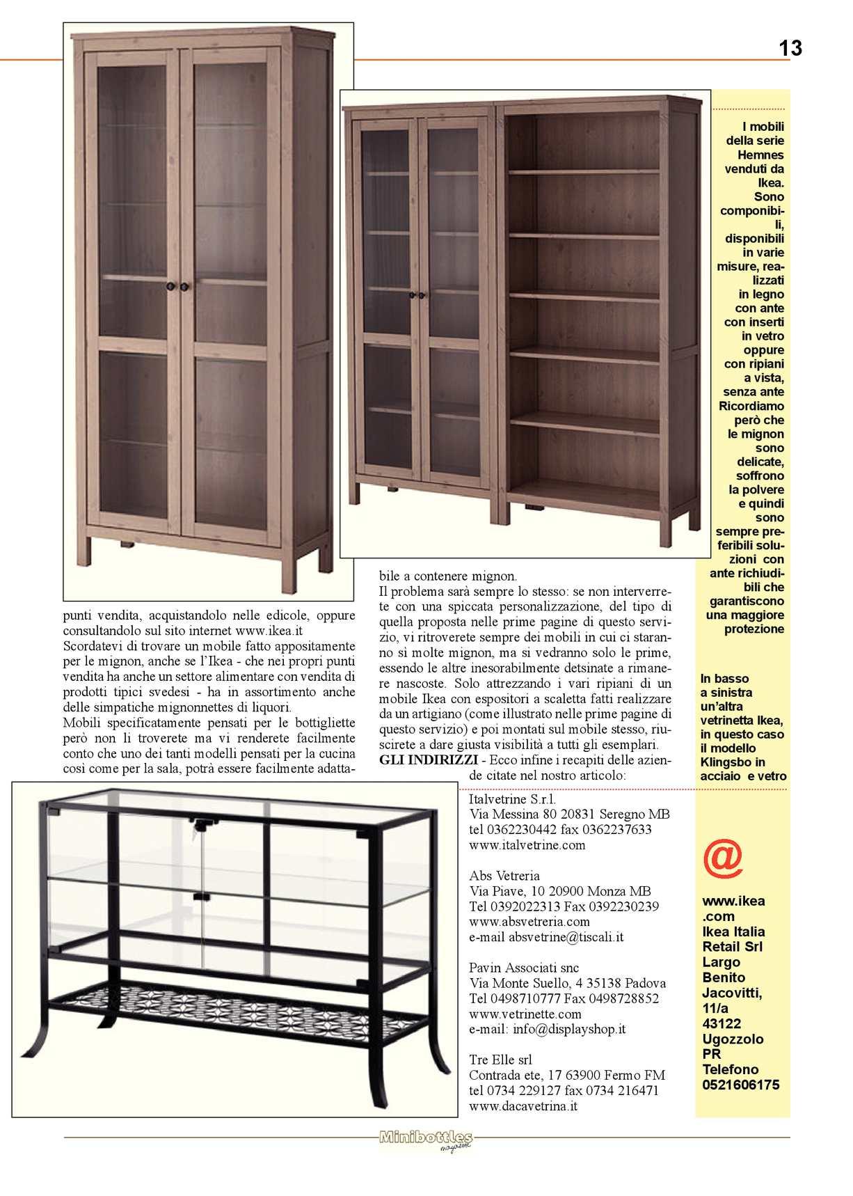 Minibottles Magazine 2013 04 Calameo Downloader