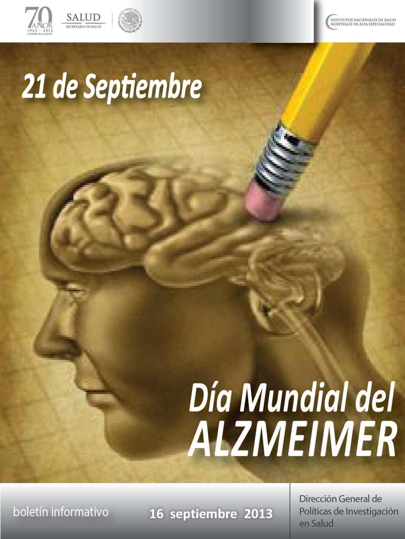 Calaméo - Boletín informativo CINSHAE, lunes 16 septiembre 2013