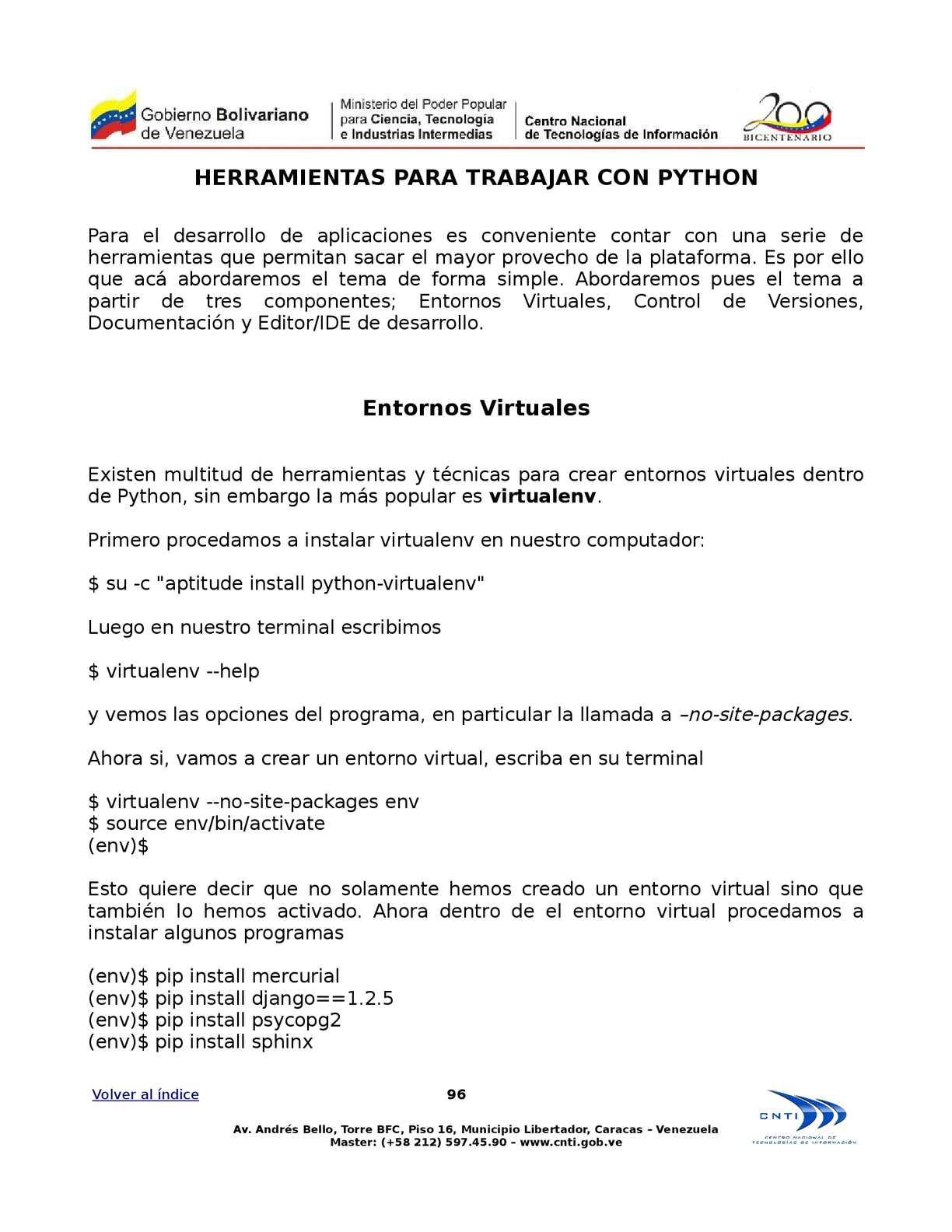 Curso de PostgreSQL y Python - CALAMEO Downloader