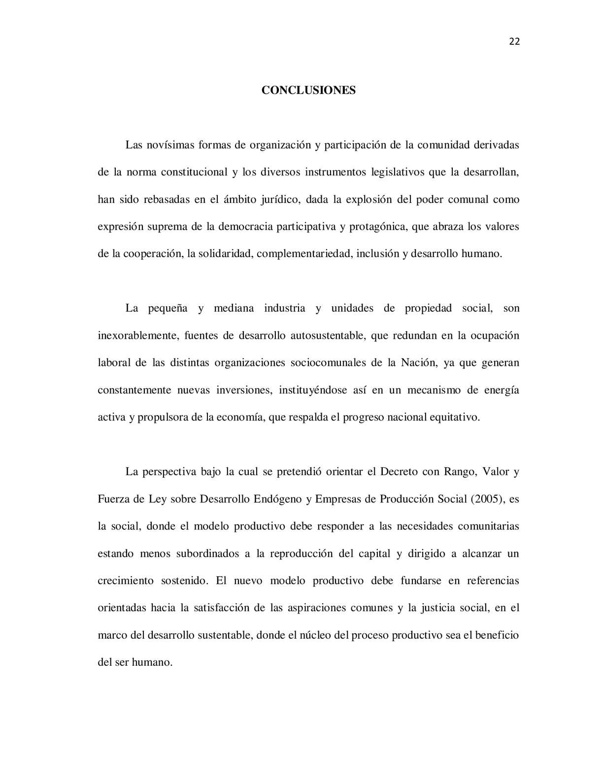 Page 22